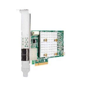Hpe - Server Options 804398-B21 Smart Array E208e-p SR Gen10 12G SAS PCIe Plug-in Controller