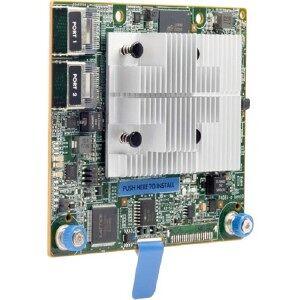 HP 869081-B21 Smart Array P408I-A SR 2GB Gen10 Controller