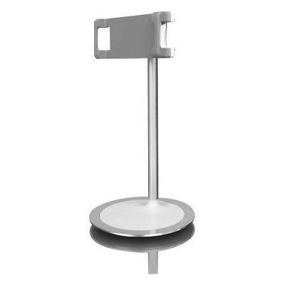 SkilledPower Universal Phone Tablet Stand