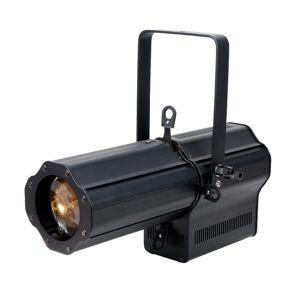 ADJ AMDJ-ENC264 Encore Profile 1000 WW Pro Ellipsoidal with a 120W High Powered WW COB LED Source