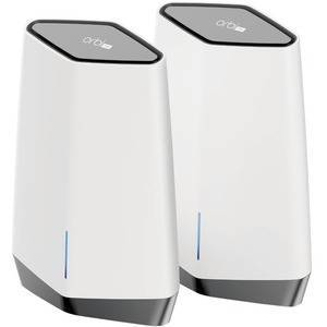Netgear SXK80-100NAS Orbi Pro Wi-Fi 5 System