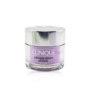 Clinique 354921 1.7 oz Skin  Smart Clinical MD Multi-Dimensional Age Transformer Resculpt for Women