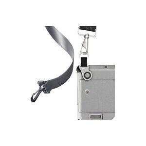 Panasonic TBC-DURASTP-BLK-P Adjustable Shoulder Strap, Black