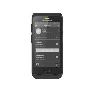 Honeywell CT40-L1N-2SC110F Range Imager 13MP WWAN BT50 Android 7 Dolphin CT40 Handheld Computer