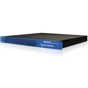 Pico Digital PM-IPQC24-IP 1-RU Video Edge QAM - Adds 24 IP Output Streams to IPQC24
