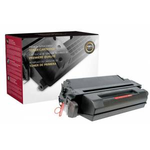 HP 100772 MICR Toner Cartridge for 09A, TROY 02-17981-001