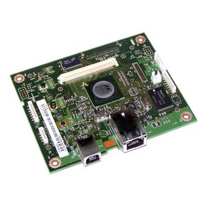 HP CF399-60001-OEM LaserJet Pro 400 Formatter PCA