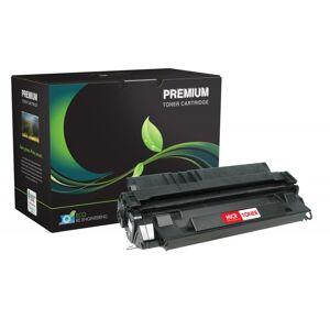 Mse 02212915 Black MICR Toner Cartridge for HP C4129X HP 29X