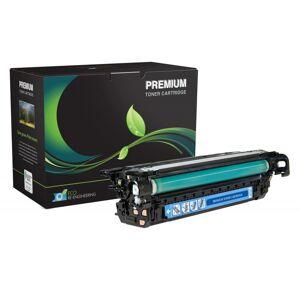 Mse 022133114 Cyan Toner Cartridge for HP CF331A