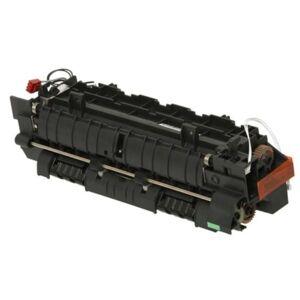 Kyocera FK150 AKA 302H493031 AKA 302H493032 Mita Genuine OEM Fuser Unit