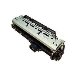 HP RM1-2522 5200, 5025 & 5035 Fuser