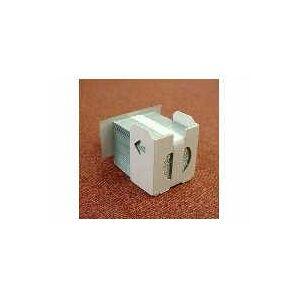 Sharp . Ar-Sc2 Shp Ar-Sc2 Staple Cartridge - 3 Cartridg