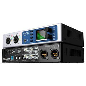 RME Audio RME-MADIFACE-XT USB 3.0 Audio Interface