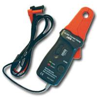 Electronic Spec. Electronic Specialities 695 Low Current Probe 0-60 AMP Use with Scope or Multimeter