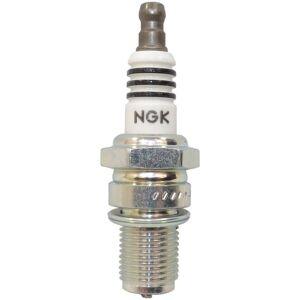 NGK N12-6597 Irdium Plug for BPR5EIX, 4 Per Box
