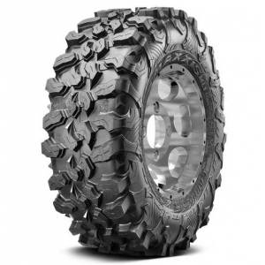 Maxxis Tyres TM00894100 29 x 9.50R-15 Front & Rear ML1 Carnivore Tire