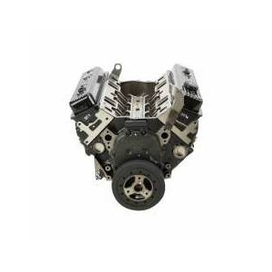 SuperJock 12691672  Crate Engine