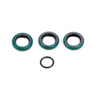 RICHMOND RIC8260001 Shifter Arm Seal Kit, Pack of 4