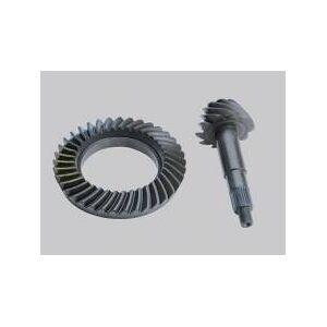 RICHMOND RIC49-0013-1 3.36isto1 8.2 in. 10 Bolt GM Ring & Pinion Gear - 3 Series