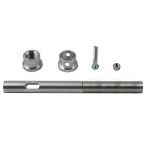 COMPETITION ENGINEERING C7052 Wheel-E-Bar Replacement Spring Adjuster