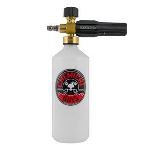 Chemical Guys CHGEQP321 Torq Foam Cannon Snow Foamer