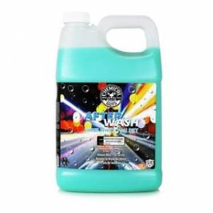 Chemical Guys CHGCWS-801 1 gal After Wash Shine While You Dry Drying Agent