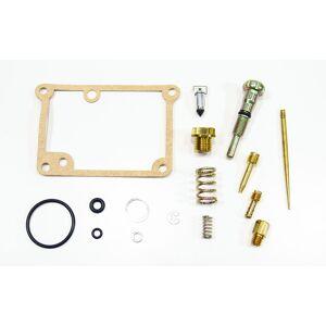 Outlaw Racing OR2532 Carburetor Repair Kit for Kawasaki KX65 02-09