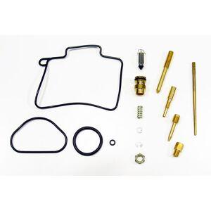 Go-for-Gold Carburetor Repair Kit for Yamaha YZ125 1999-2000