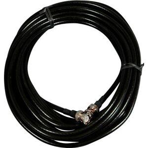RF Venue RFV-MINI8X-50 Low-Loss RG8X Coaxial Cable - 50 ft.