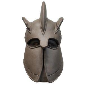 Morris Costumes Morris MATTHBO104 The Mountain Helmet Mask