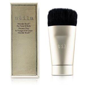 Stila 228418 Wonder Brush for Face & Body