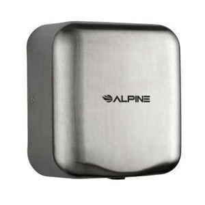Alpine ALP404-HEPA Oak Hand Dryer Hepa Filter