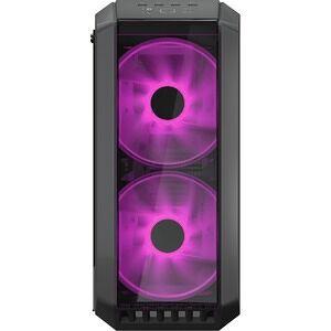 Cooler Master MCM-H500-IGNN-S01 CM MasterCase H500 ARGB Case Controller