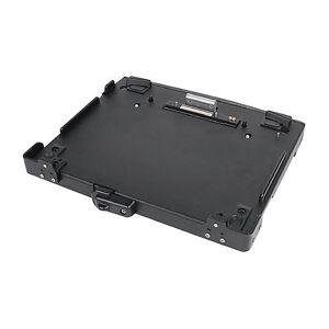Panasonic GJ-20LVD2V2 Docking Station for Notebook - Proprietary Interface