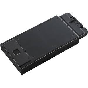 Panasonic FZ-VFP551W Fingerprint Reader xPAK - Plug-in