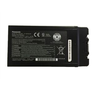 Panasonic Accessories CF-VZSU0QW y for Cf-20 Mk1