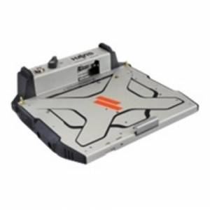 Panasonic Accessories CF-H-PAN-111-2-P Havis Toughbook Certified Vehicle Docking Station Single
