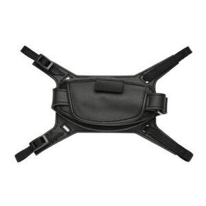 Panasonic Accessories CF-VST2011U Rotating Hand Strap for Cf-20 Mk1, Black