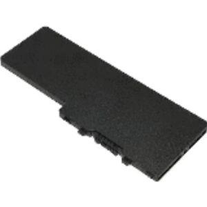 Panasonic Accessories FZ-VZSU95W Long Life Battery Pack for Fz-m1