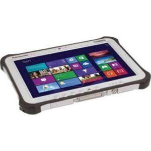 Panasonic Accessories FZ-VEBG11AU Cradle Dual Monitor I-F for FZ-G1 MK1, MK2