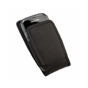 Honeywell 825-238-001 Handheld Holster CT50, Black