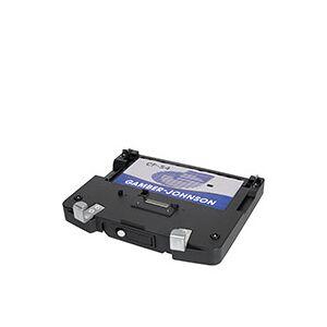 Panasonic Accessories 7170-0250-P Gamber-Johnson Vehicle Docking Station For The Panasonic Toughbook