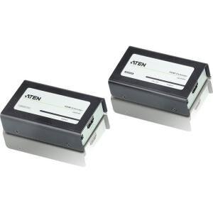Aten Technologies VE800A HDMI Extender - 1 Input Device