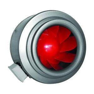 Vortex V16XL 16 in. XL Powerfan - Hammertone