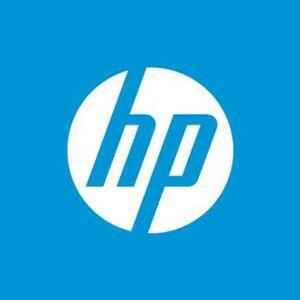HP H2AB3E 1 Year 24 x 7 Aruba FC 2930F 48 GB POE Switch