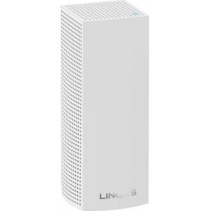Linksys WHW0301 Velop Wifi Mesh System