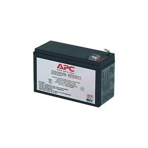 AMERICAN POWER CONVERSION APC Replacement Battery Cartridge #35 RBC35