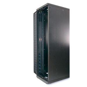 AMERICAN POWER CONVERSION -APC Rack PDU Zero U 20A/120V AP7530