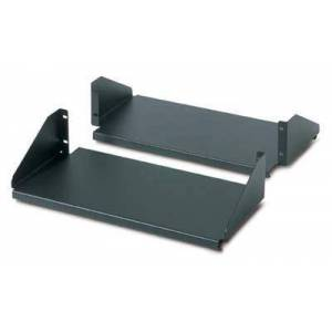 AMERICAN POWER CONVERSION -APC Double Sided Fixed Shelf AR8422