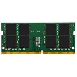 Kingston KSM26SED8-16HD 16GB 2666MHz DDR4 ECC CL19 SODIMM 2Rx8 Hynix D Memory RAM